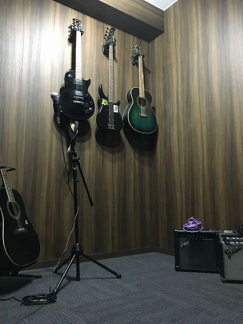 完成後のお写真を頂きました。素敵なお部屋に仕上がっています。ありがとうございました。