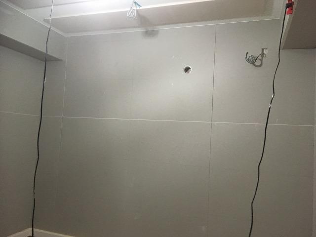 戸建住宅にドラム室を新築防音ジョイント工事