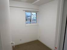 完成後の防音室です。 疲れにくい音響空間を計画してあります。