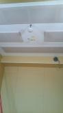 天井を吸音天井に仕上げています。 音の響きを調節して長時間の演奏にも疲れにくい音響空間に仕上げます。
