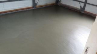 愛知県  昭和区 大学内バンド練習室改修工事