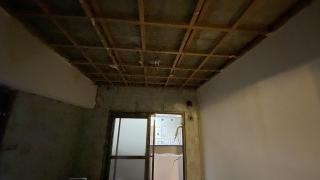 福岡県  福岡市 マンション 声楽室改修工事