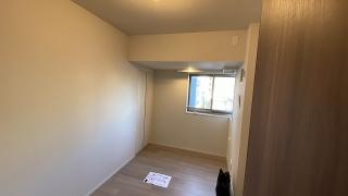 愛知県  名古屋市 マンション ピアノ室改修工事