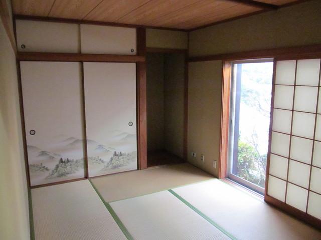 神奈川県厚木市 ピアノ室 防音工事完了です。