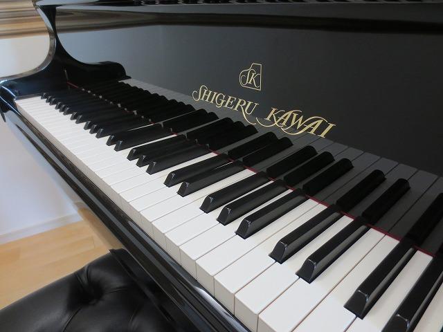 ピアノ常勤講師募集中!ご応募お待ちしております。