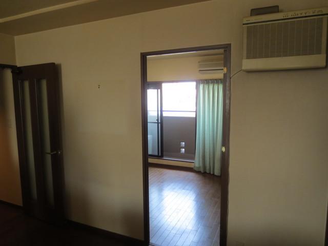 名古屋市中区 ピアノ練習室 防音工事完了しました。