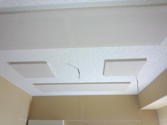 千葉県我孫子市 ピアノ室 改修工事完了しました。