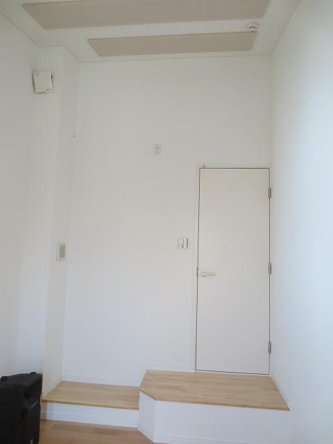 愛知県知立市 ピアノ室増築工事完了しました。