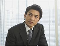 中村区 マンションオーナー Kさん 42歳