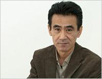 春日井市 マンションオーナー Yさん 53歳